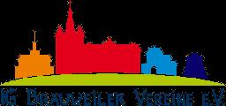 IG Brauweiler Vereine